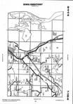 Map Image 035, Allamakee County 1997