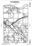 Map Image 031, Allamakee County 1999