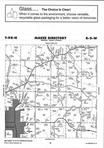 Map Image 014, Allamakee County 2000