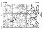 Map Image 033, Allamakee County 2000