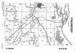 Map Image 035, Allamakee County 2000
