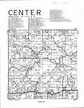 Center T98N-R4W, Allamakee County 2001 - 2002