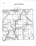 French Creek T99N-R5W, Allamakee County 2001 - 2002