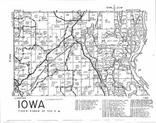Map Image 011, Allamakee County 2001 - 2002