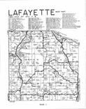Map Image 015, Allamakee County 2001 - 2002