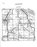 Map Image 016, Allamakee County 2001 - 2002