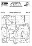 Map Image 031, Allamakee County 2001
