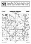 Map Image 034, Allamakee County 2001