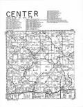 Center T98N-R4W, Allamakee County 2003 - 2004