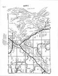 Map Image 012, Allamakee County 2003 - 2004