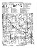Jefferson T97N-R5W, Allamakee County 2003 - 2004