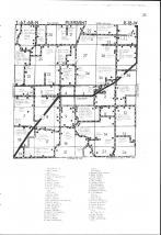 Map Image 009, Appanoose County 1980