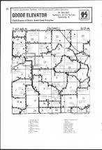 Map Image 016, Appanoose County 1980