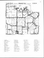 Map Image 005, Appanoose County 1984
