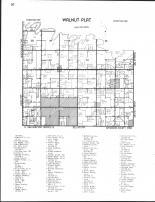 Map Image 006, Appanoose County 1984