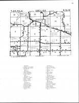 Map Image 012, Appanoose County 1984