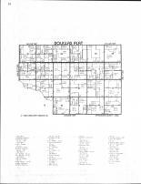 Map Image 023, Appanoose County 1984