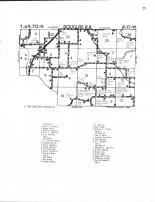 Map Image 025, Appanoose County 1984