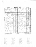 Map Image 027, Appanoose County 1984