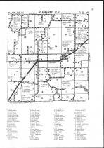 Map Image 020, Appanoose County 1986