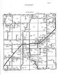 Map Image 009, Appanoose County 1996 - 1997