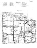 Map Image 015, Appanoose County 1996 - 1997