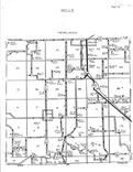 Map Image 017, Appanoose County 1996 - 1997