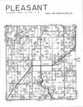 Map Image 017, Appanoose County 2001 - 2002