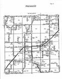 Map Image 019, Appanoose County 2001 - 2002