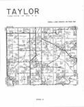 Taylor T70N-R17W, Appanoose County 2001 - 2002