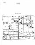 Map Image 026, Appanoose County 2001 - 2002