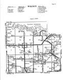 Map Image 033, Appanoose County 2001 - 2002