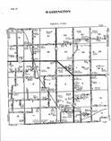 Map Image 035, Appanoose County 2001 - 2002