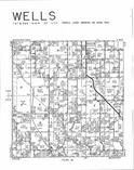 Map Image 036, Appanoose County 2001 - 2002