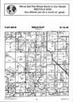 Map Image 002, Appanoose County 2001