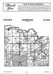 Map Image 006, Appanoose County 2001