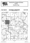 Map Image 017, Appanoose County 2001