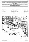 Map Image 019, Appanoose County 2001