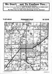 Map Image 026, Appanoose County 2001