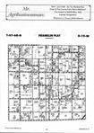 Map Image 027, Appanoose County 2001