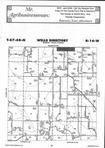 Map Image 001, Appanoose County 2002