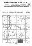 Map Image 003, Appanoose County 2002
