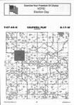 Map Image 011, Appanoose County 2002