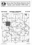 Map Image 013, Appanoose County 2002