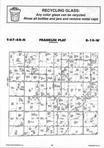 Map Image 023, Appanoose County 2002