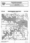 Map Image 029, Appanoose County 2002