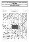 Map Image 030, Appanoose County 2002