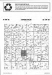 Map Image 031, Appanoose County 2002
