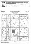 Map Image 033, Appanoose County 2002