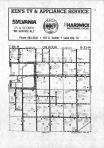 d029, Calhoun County 1982 Published by Directory Service Company